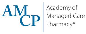 amcp-logo-small