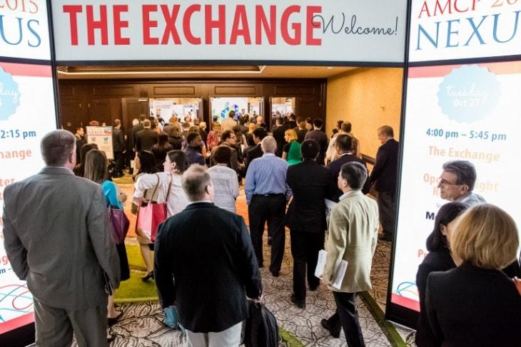 Exchange Opening-min